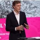 Magenta Zuhause Surf: Telekom stellt Internet ohne Telefonie wieder ein