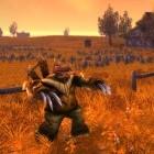 Blizzard: World of Warcraft Classic und getäuschte Erinnerungen