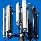 Graswang: Ein Dorf in Bayern will keinen Mobilfunkmast
