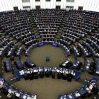 Europäische Netzpolitik: Schlimmer geht's immer