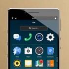 Linux: Purism will Appstore für Laptops und Smartphone starten
