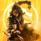 Netherrealm Studios: Mortal Kombat 11 soll besonders brutal werden