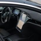 Fehlerhafter Airbag: Tesla ruft ältere Model S zurück