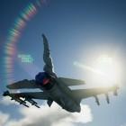 Ace Combat 7 im Test: Action über den Wolken