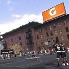 NBA 2K: Zum Glück hat Mama keinen Nintendo gekauft