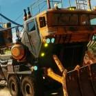 Rage 2 angespielt: Mad Max ist auf Steroiden