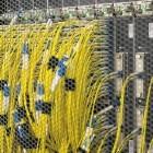 Deutsche Glasfaser: Was passiert, wenn Glasfaser 1 GBit/s auch liefern muss