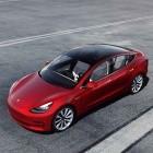 7 Prozent müssen gehen: Massenentlassungen bei Tesla wegen zu hoher Kosten
