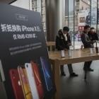 iPhones: Apple-Zulieferer korrigieren Umsatz- und Gewinnerwartungen
