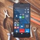 Microsoft: Support für Windows 10 Mobile endet dieses Jahr