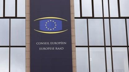 Die EU-Mitgliedstaaten haben sich über die Urheberrechtsreform abgestimmt.