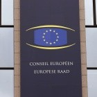 Leistungsschutzrecht und Uploadfilter: EU-Länder bremsen Urheberrechtsreform aus