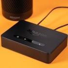 Echo Connect im Test: Telefonieren mit Alexa-Lautsprecher macht so keinen Spaß