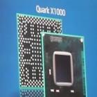 x86-SoC: Intel stellt Quark ein
