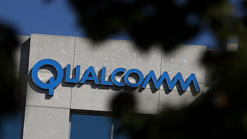 Qualcomm berichtet von speziellen Absprachen mit Apple.