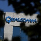 Qualcomm: Apple will jedes Jahr einen neuen Oberklasse-Modemchip