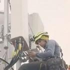 Deutsche Telekom: Berlin bekommt frühzeitig ein 5G-Netz