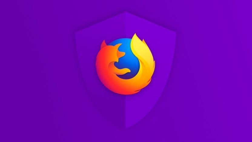 Mozilla will den Einsatz von Werbeblockern untersuchen.