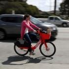Micromobility Robotics: Uber will autonome Miet-Pedelecs und -Roller einsetzen