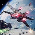 """Gary Whitta: Rogue-One-Autor findet EAs Umgang mit Star Wars """"peinlich"""""""