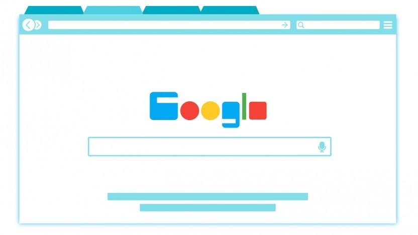 Google muss 50 Millionen Euro Strafe zahlen.
