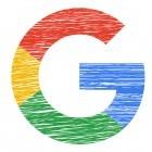 Datenschutzverstöße: Google muss in Frankreich 50 Millionen Euro Strafe bezahlen