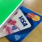 Mobile Wallet App: Microsoft stellt seinen Smartphone-Zahlungsdienst ein