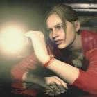 Resident Evil 2 Remake im Test: Gruselig gelungene Rückkehr nach Raccoon City