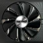 Blockchain Graphics Card: Sapphire baut 16-GByte-Radeon für Crypto-Mining
