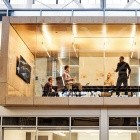 Jira, Trello, Bitbucket: Atlassian erreicht erstmals 1 Milliarde US-Dollar Umsatz