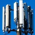 Mobilfunk: Telekom betreibt bereits über fünfzig 5G-Antennen in Berlin