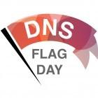 DNS Flag Day: Keine Rücksicht mehr auf fehlerhafte DNS-Server