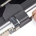 Brüchige Flexkabel: Apple verlängert Austauschprogramm beim Macbook Pro