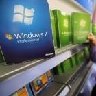 Windows 7 auf Windows 10: Microsoft verspricht einfache Umstellung
