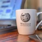 Machine Learning: Google spendiert Wikipedia Millionen und Gratis-Übersetzung