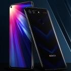 Huawei: Honor View 20 mit 48-Megapixel-Kamera kostet ab 570 Euro