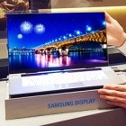 HDR-Notebooks: Samsung zeigt sehr helles 4K-OLED-Panel