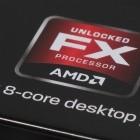 Sammelklage gegen AMD: Haben Bulldozer-CPUs acht Kerne oder nicht?