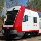 Kapsch Carriercom: Luxemburg nimmt neues GSM-R-Mobilfunknetz in Betrieb