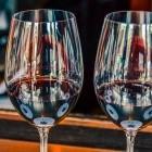 Windows-API-Nachbau: Wine 4.0 unterstützt Vulkan und Direct3D 12