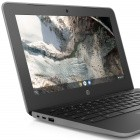 Chrome OS: HP präsentiert vier neue Chromebooks ab 340 Euro