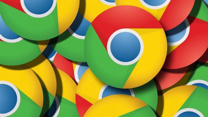 In Zukunft kein Ublock Origin mehr für den Chrome-Browser?