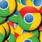 Google Chrome: Neue Schnittstellen könnten uBlock Origin verhindern