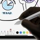 Widerstand: iPad Pro macht Probleme bei der Stiftbedienung
