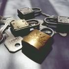 Verschlüsselung: Open SSL 1.1.1 überzeugt im Sicherheitsaudit