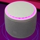 Magenta-Assistent: Smarter Lautsprecher der Telekom verzögert sich weiter