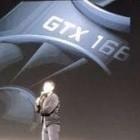 Turing-Grafikkarte: Geforce GTX 1660 Ti wird 300 Euro kosten