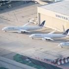United 787-10: Bordunterhaltung wird barrierefrei