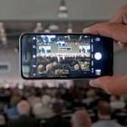 Zu teuer: Freenet will nicht für 5G-Mobilfunk mitbieten