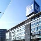 Vierter Netzbetreiber: United Internet beteiligt sich offiziell an 5G-Auktion